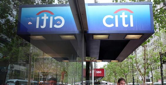 Citi Pulls Back on Plans for Office Return in 13 States