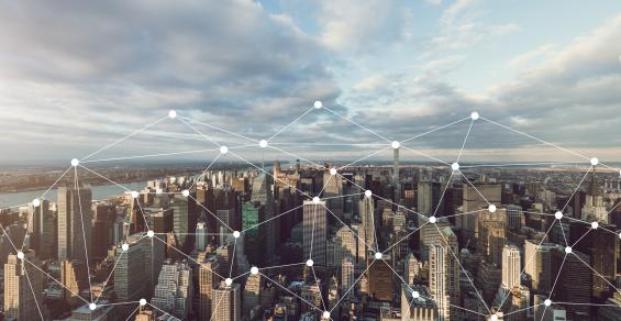 Technological Disruption in Commercial Real Estate