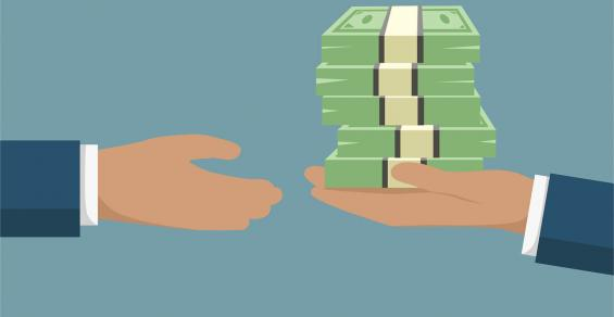 Bank or Private Loan: Which Financing Strategy Should You Choose?