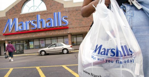 Will Off-Price Retail Chains be Poised for Long-Term Success?