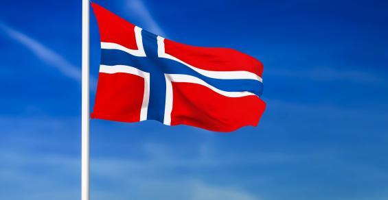 Norway Wealth Fund Beefs Up Logistics Portfolio Amid Trade War