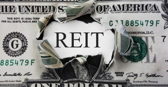 reit-1dollar bill-GettyImages-647089902.jpg