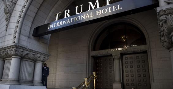 trump-hotel-washingtonDC.jpg