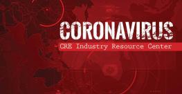 Coronavirus Resource Center