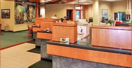 bank-interior-misc.jpg