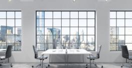 office-modern-industrial-loft-ismagilovthinkstock.jpg