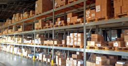 warehouse-GettyImages-957065332.jpg