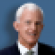 John B Kilroy Jr