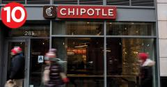 10-must-770-chipotle.jpg