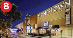8-must-770-stonestown galleria.jpg