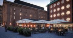 Hotel Ottilia Copenhagen