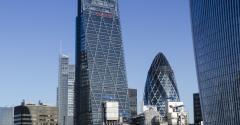 Leadenhall Building_ London GettyImages-529065999.jpg