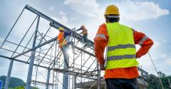 Multi-Story-Construction-Development-Workers-Frame.jpg