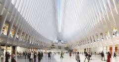 Westfield-WTC-interior-Rendering.jpg