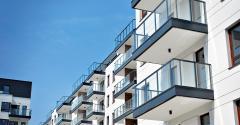 apartment building white modern-ts-680603734.jpg