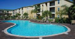 apartment building with pool-GettyImages-145155089-1540.jpg