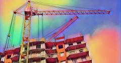 apartment construction urban crane sfx.jpeg