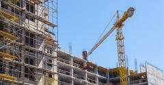 apartment-construction-crane-TS.jpeg