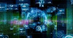 artificial intelligence-1140691245.jpg