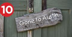 austin-texas-sign.jpg