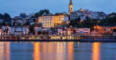 belgrade_serbia_GettyImages-491523503-1540.jpg