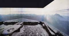 canada-goose-cold-room.jpg