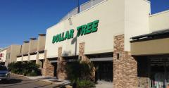 dollar-tree_kmcg.jpg