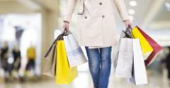 female shopping bags-GettyImages-516820576.jpg