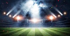 football stadium ts-626459690.jpg