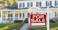 for-sale-sign-GettyImages-464679012.jpg