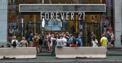 forever 21-George Rose Getty Images-696716076.jpg