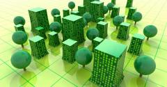 green-buildings-TS-657424412_0.jpg