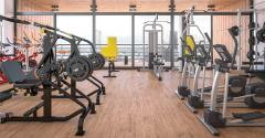 gym-empty-GettyImages-898407368-1540.jpg