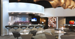 hotel zena-washington dc-from their site.png