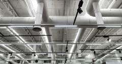 industrial-ceiling
