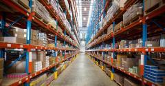 transwestern top industrial market promo image