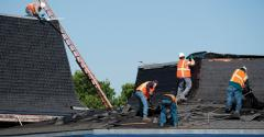 roof repair-GettyImages-184271773-1540.jpg