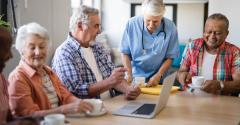senior-living-GettyImages-825506226-1540.jpg
