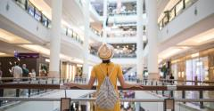 shopping mall interior Getty Images-962599852.jpg