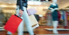 shopping-mall-blur-bags-TS.jpg