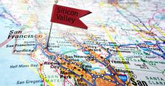 silicon-valley-on-map-TS.jpg