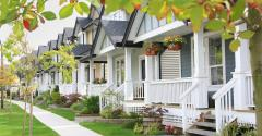 single family homes victorian-GettyImages-155323799.jpg