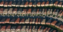 single-family-homes-595.jpg