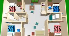 student-housing-aerial-rendering-dollar-signs.jpg