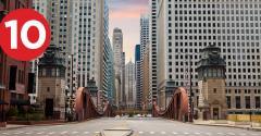 tenmustreads-chicago.jpg