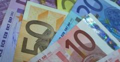 Sales Surge on European NPLs