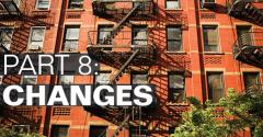 Part 8: Industry Professionals Discuss How Multifamily Real Estate Is Changing