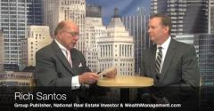 Green: New Challenges Facing CRE Investors