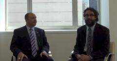 SPONSORED VIDEO: D'Amico: CCIM's Programs Help CRE Pros Understand Wealth Management Implications