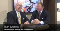 "SPONSORED VIDEO: Muir: Best Western Plus Sees ""Blue Skies for New Construction"""